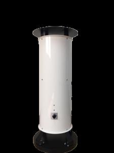 Air Cleaner 2.0